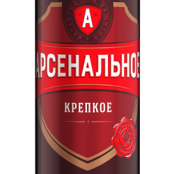 Arsenal_Cun_Krepkoe_Face
