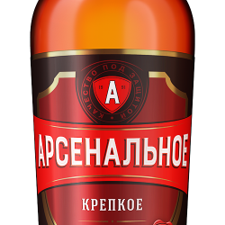 Arsenalnoe_PET_Krepkoe_Face