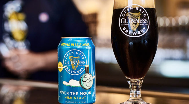 Guinness-Over-The-Moon-Milk-Stout-660x365