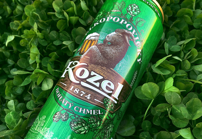 Kozel_Bohaty_Chmel_2