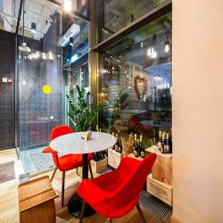 Leffe Cafe (3)