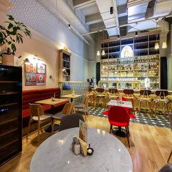 Leffe Cafe (4)