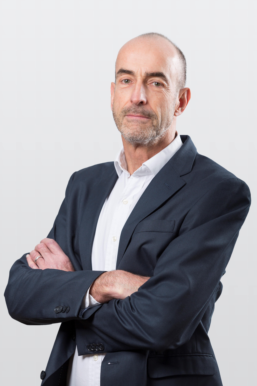 Roy Alan Cornish
