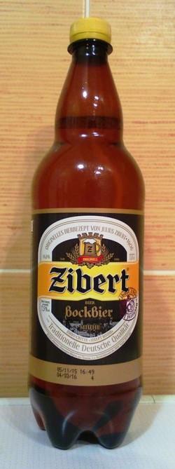 Zibert_Bockbier-250x669
