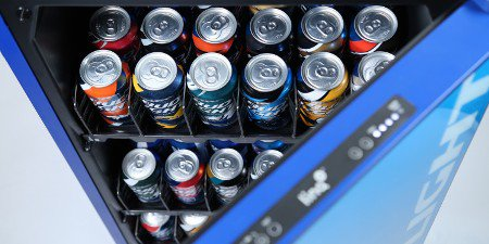 bud_lights_new_fridge_450px