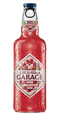 garage_hard_lingonberry_drink