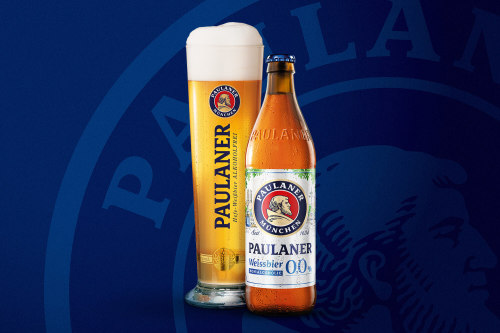 paulaner-weissbier-non-alcoholic